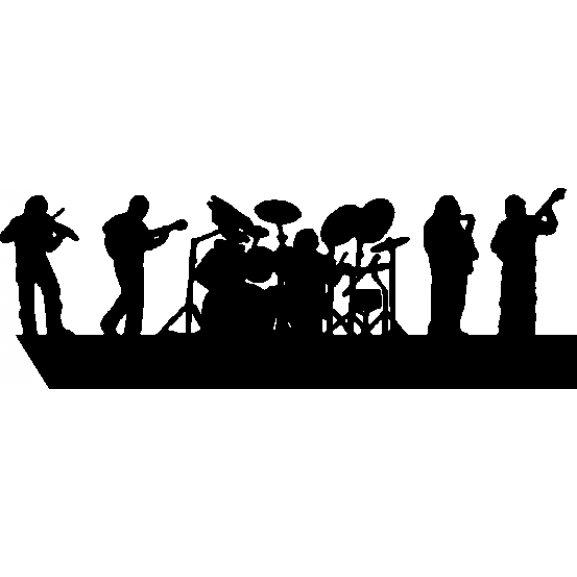 Logo of Dave Matthews Band