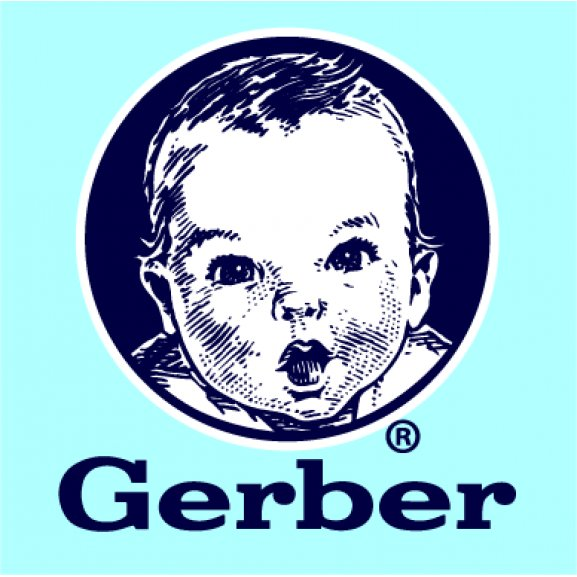 Logo of Gerber