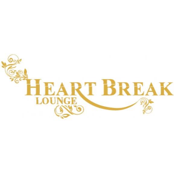 Logo of Heartbreak Lounge