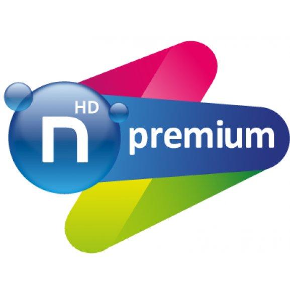 Logo of n premium hd