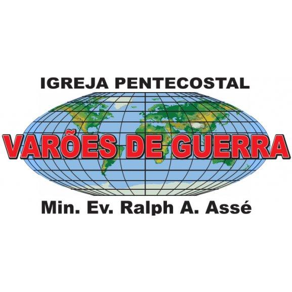 Logo of Igreja Varões de Guerra