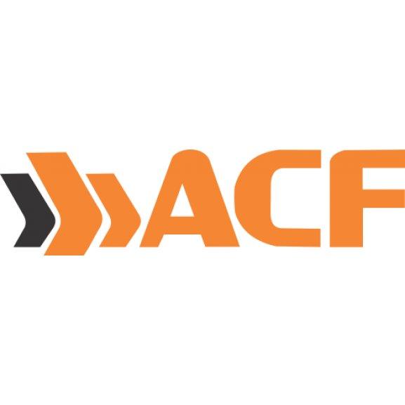 Logo of ACF TURISMO MARINGA