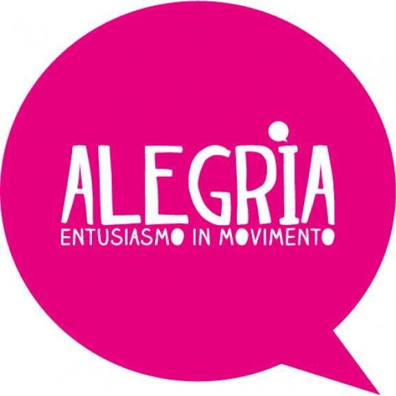 Logo of Alegria