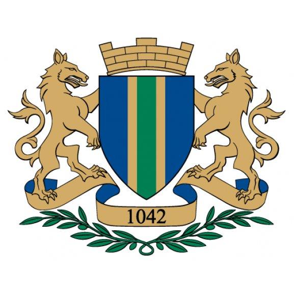 Logo of Opstina Bar