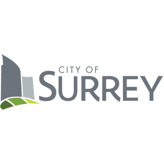 Logo of City of Surrey
