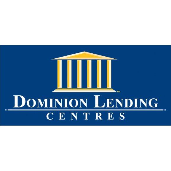 Logo of Dominion Lending Centres