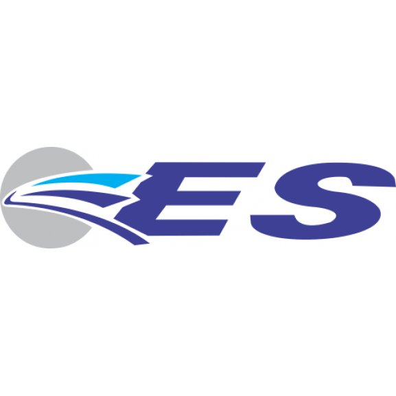 Logo of Es Turizim