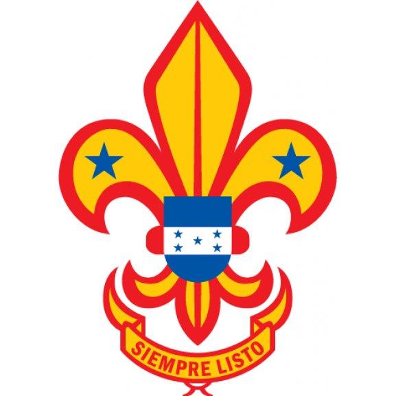 Logo of Boy Scouts de Honduras