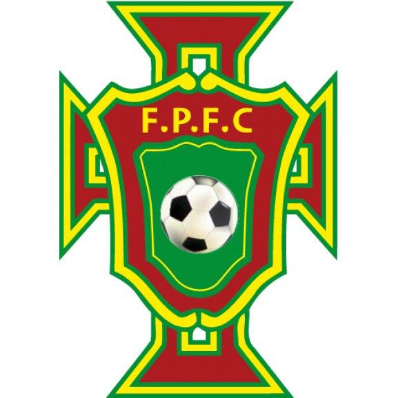 Logo of Fraser Park FC