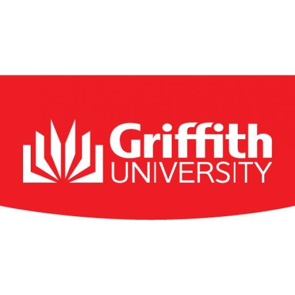 Logo of Griffith University