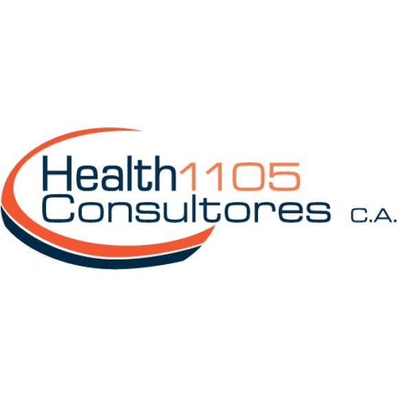 Logo of Health Consultores
