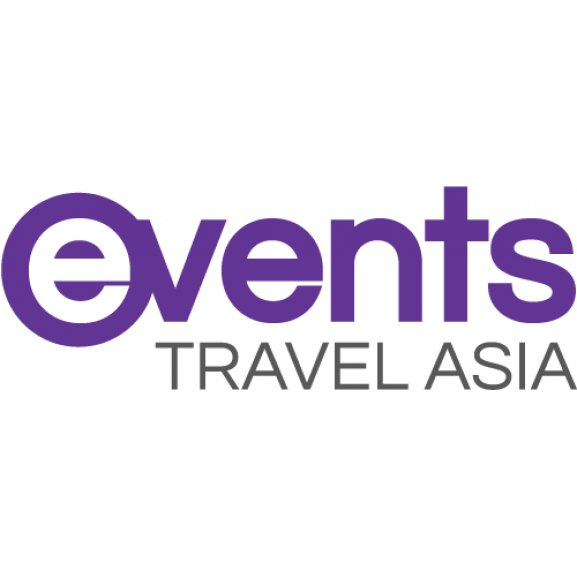 Logo of Events Travel Asia