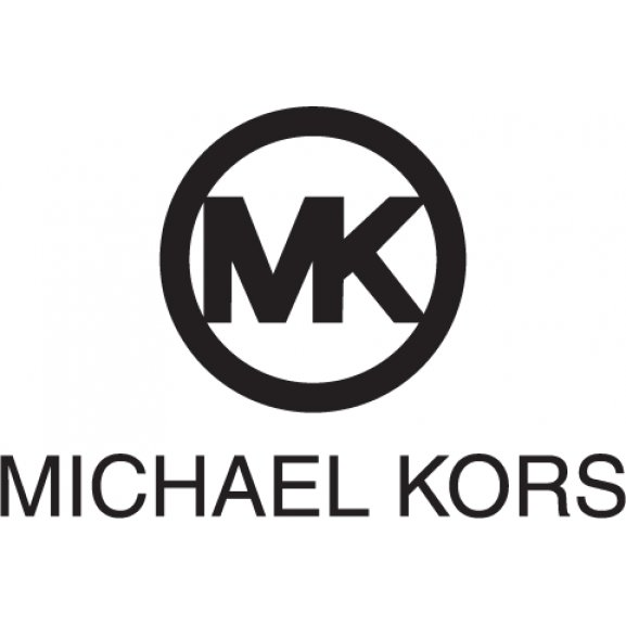 Logo of Michael Kors