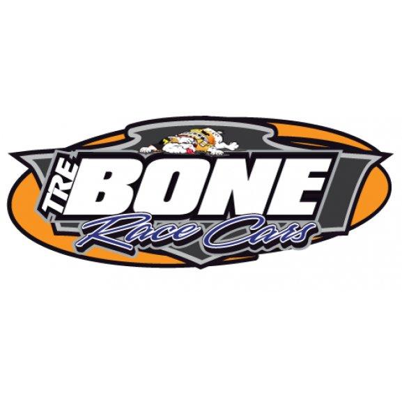 Logo of Tre Bone Race Cars