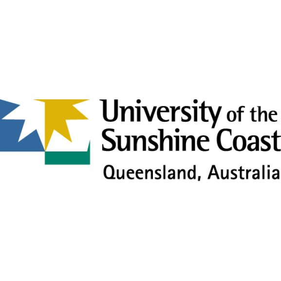 Logo of University of the Sunshine Coast