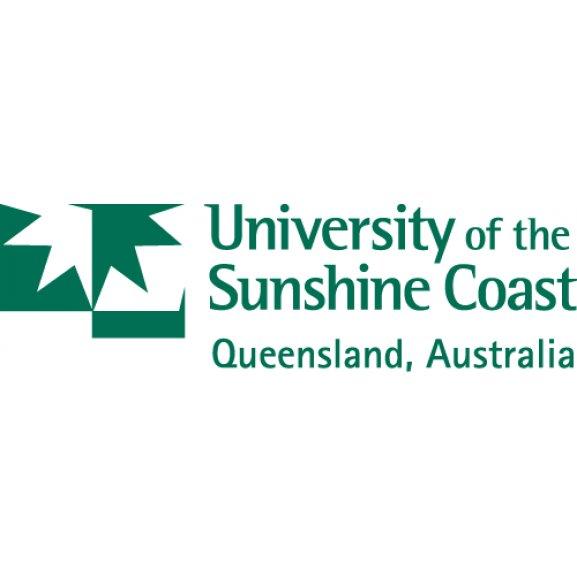 Logo of University of the Sunshine Coast