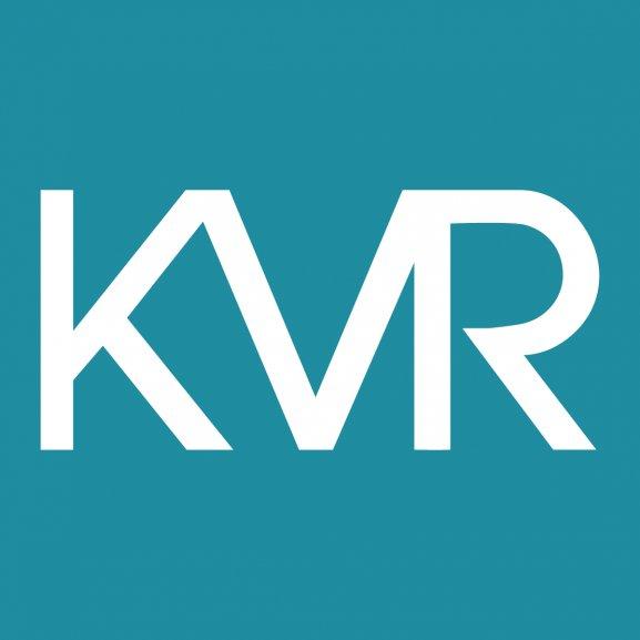 Logo of KVR