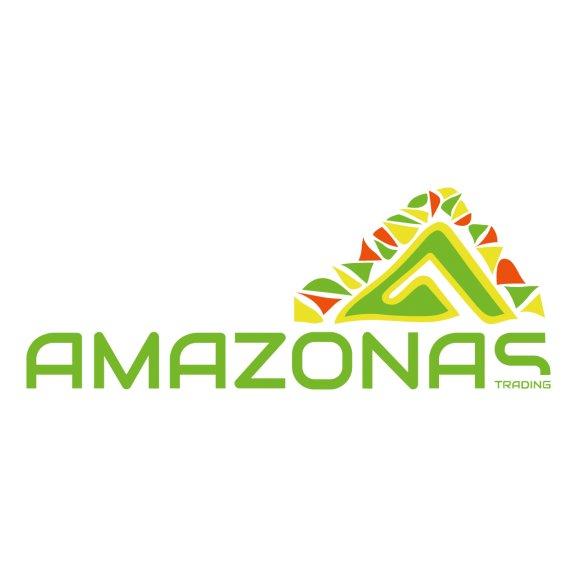 Logo of Amazon Trading