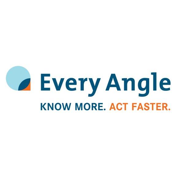 Logo of Every Angle