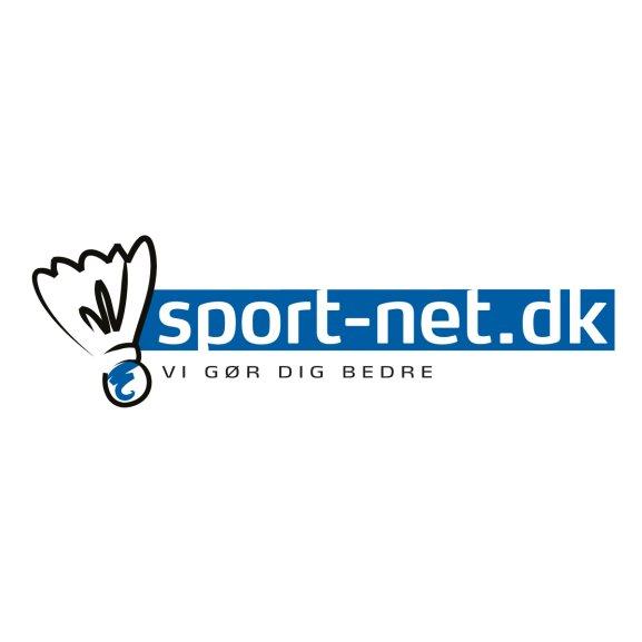 Logo of Sport-net