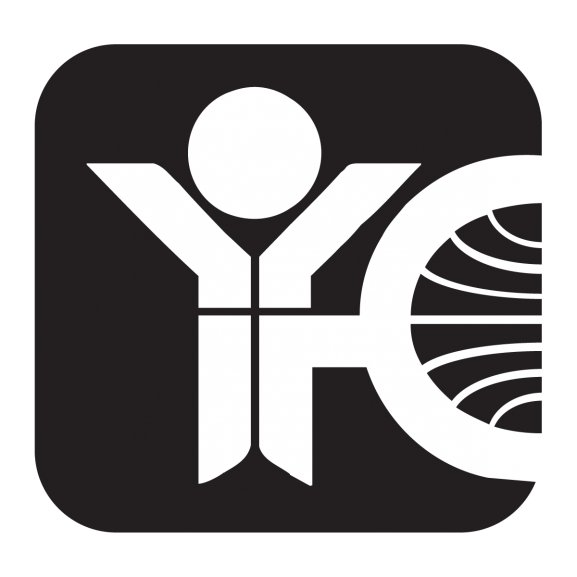 Logo of Youth for Christ