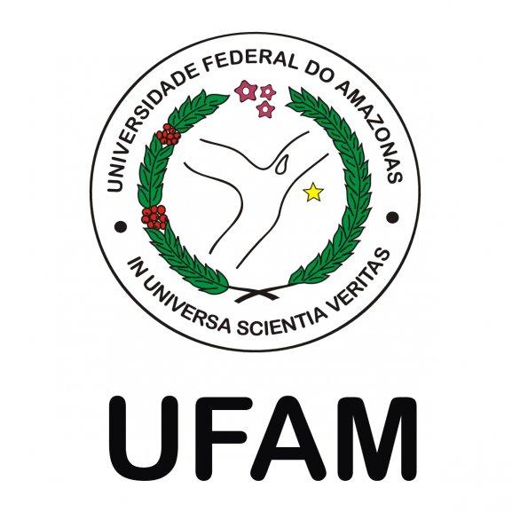 Logo of UFAM
