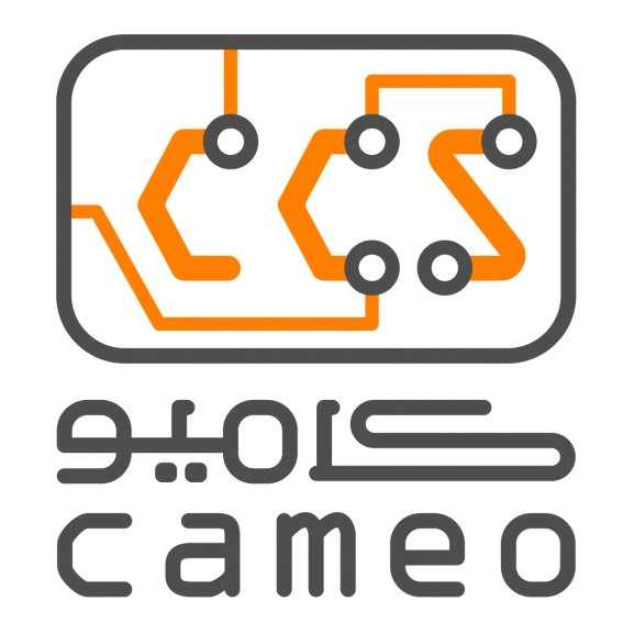 Logo of Cameo Computer Systems