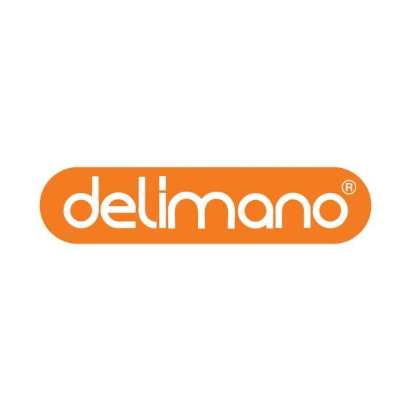 Logo of Delimano