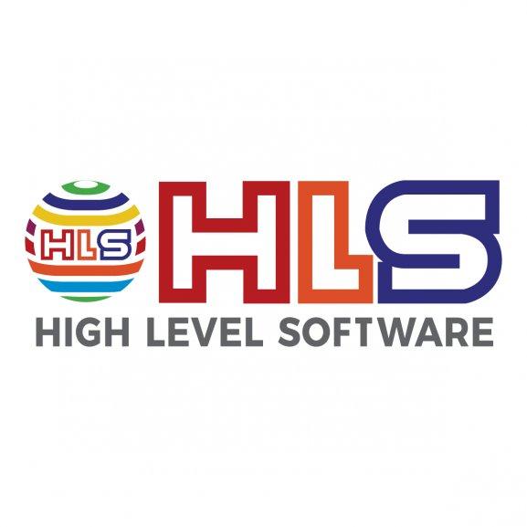 Logo of High Level Software