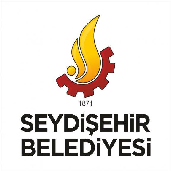 Logo of Seydisehir Belediyesi Seydişehir Belediyesi