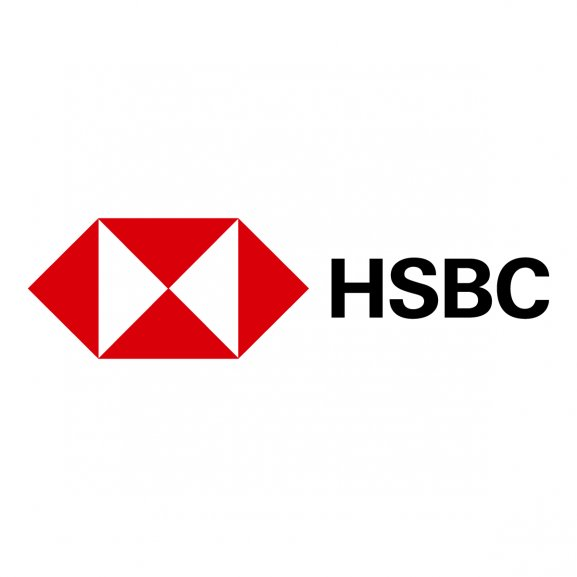 Logo of HSBC