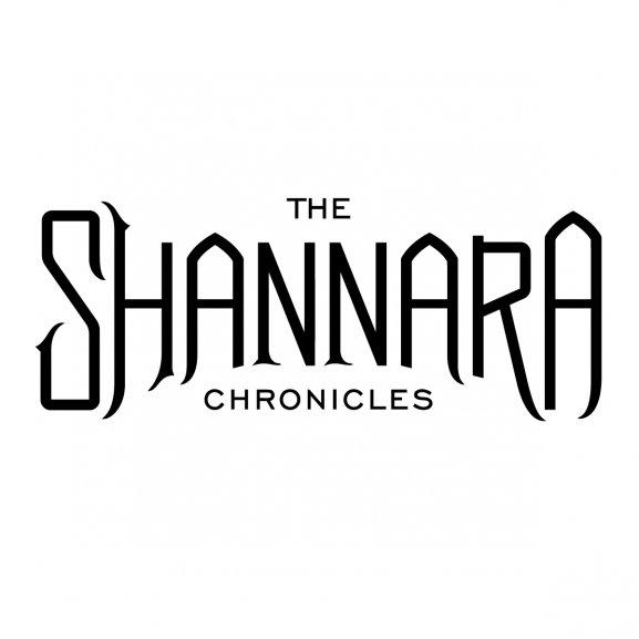 Logo of The Shannarah Chronicles