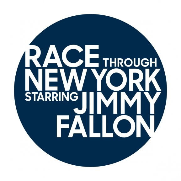 Logo of Race Through NY