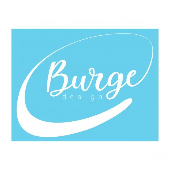 Logo of Burge Design