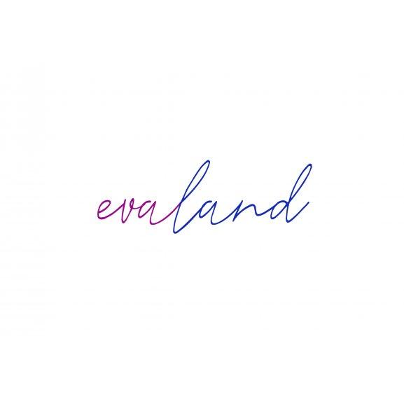 Logo of Eva Land