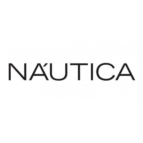 Logo of Náutica