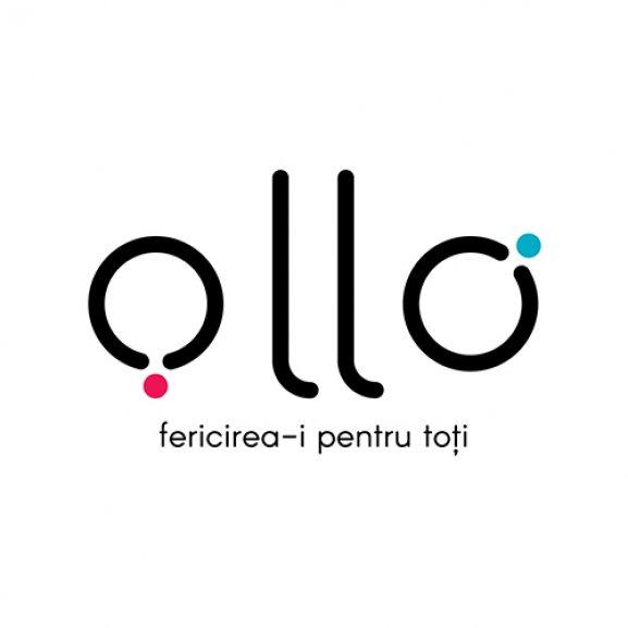 Logo of OLLO