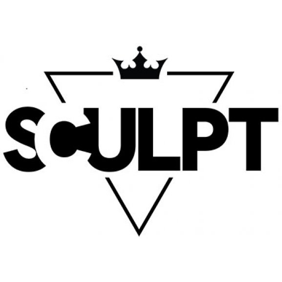 Logo of Sculpt Australia