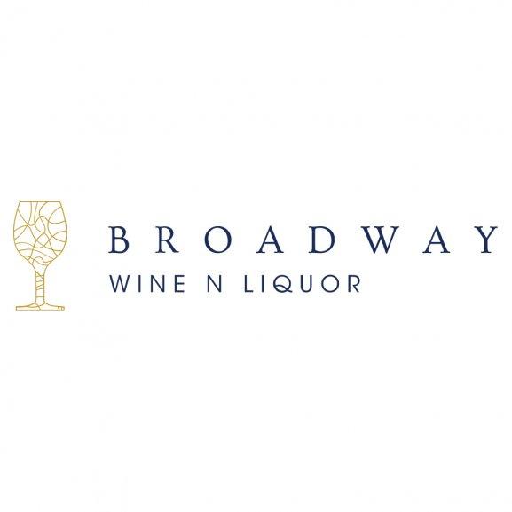 Logo of Broadway Wine N Liquor