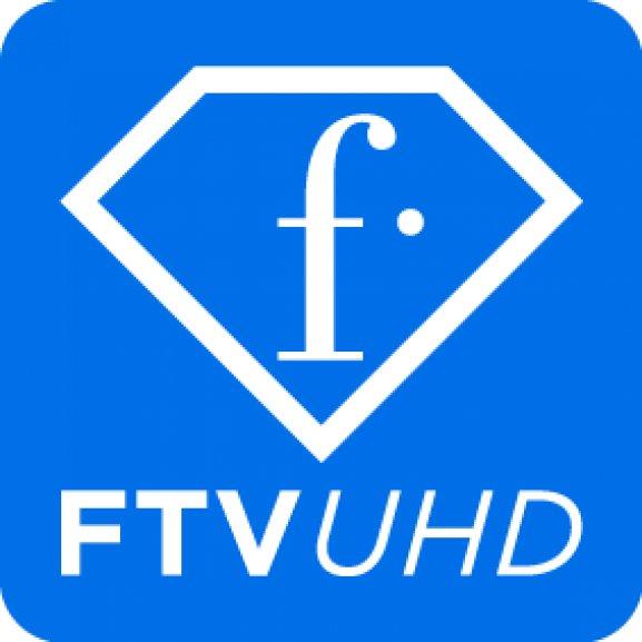 Logo of FTVUHD