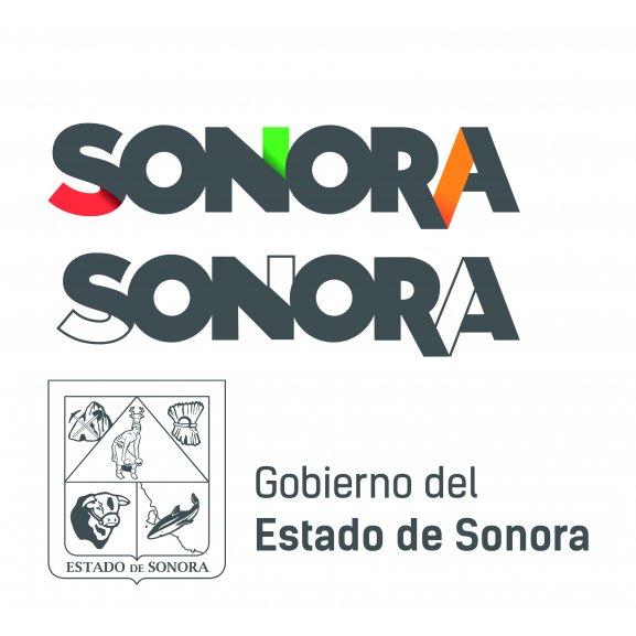 Logo of GOBIERNO ESTADO SONORA 2015-2021
