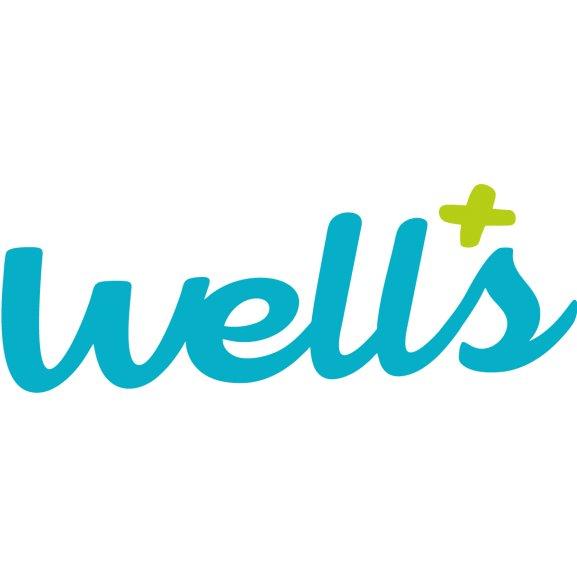 Logo of Wells