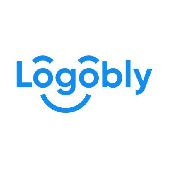 Logo of Logobly