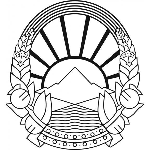 Logo of mk grb   mk crest