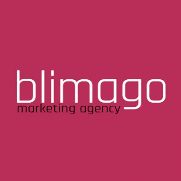 Logo of Blimago