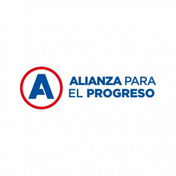 Logo of Alianza Para el Progreso - APP