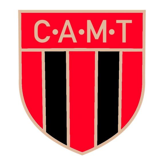 Logo of CAM Timisoara (CAMT)