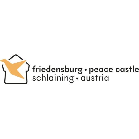 Logo of Friedensburg Schlaining