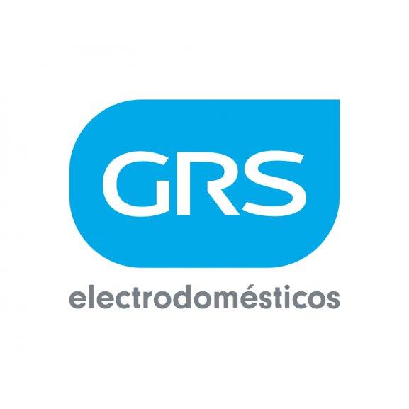 Logo of GSR