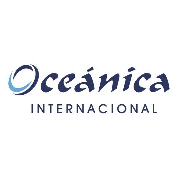 Logo of oceanica
